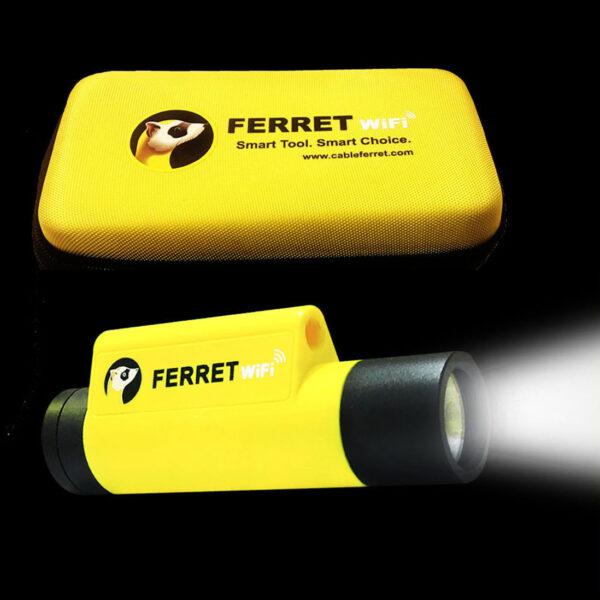 Ferret-Wifi-Learn-More-3
